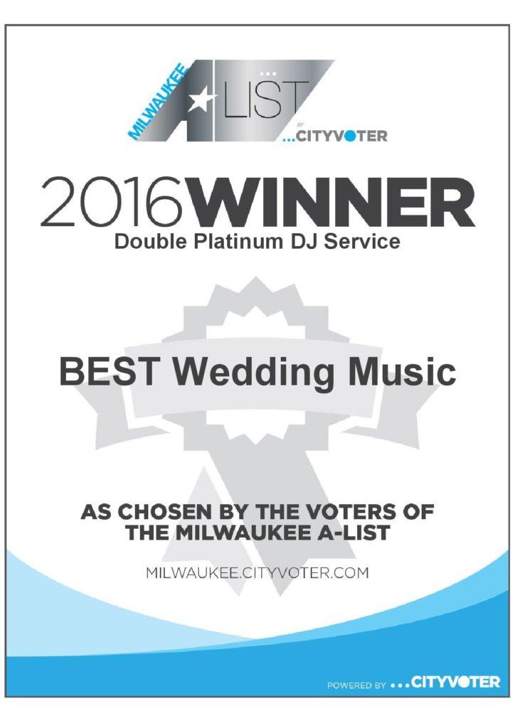 double-platinum-dj-service-winners-certificate-page-001